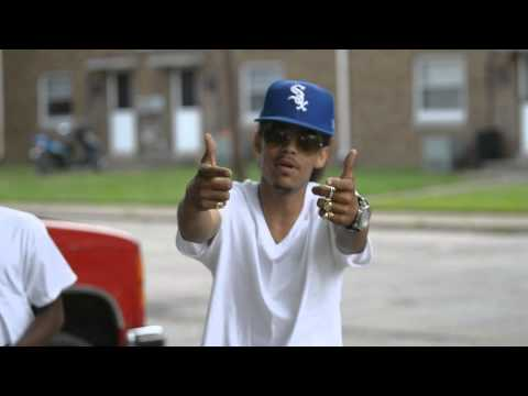 "YUNGIN-DOEBOY ""OFFICIAL VIDEO"""