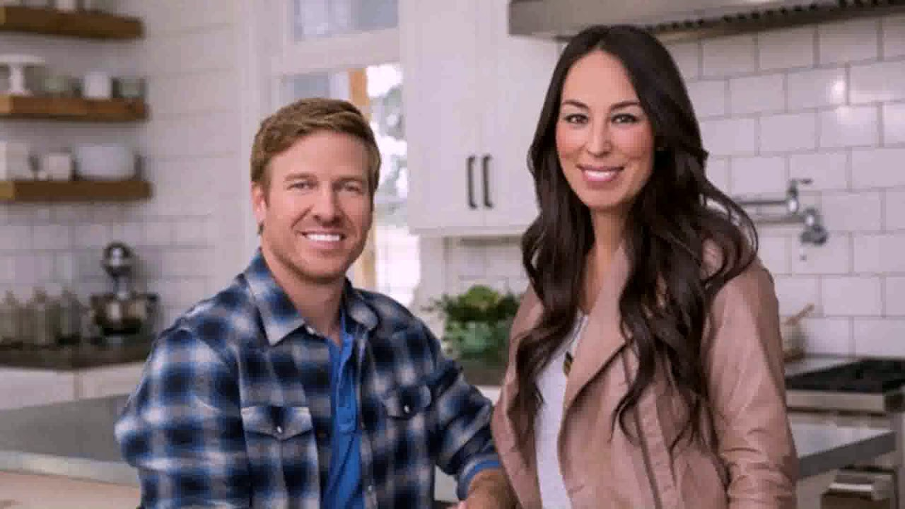 What Home Design Software Does Joanna Gaines Use Youtube