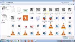 how-to-convert-3gp-to-mp3-audio-format-in-30-seconds-online-online-free-software