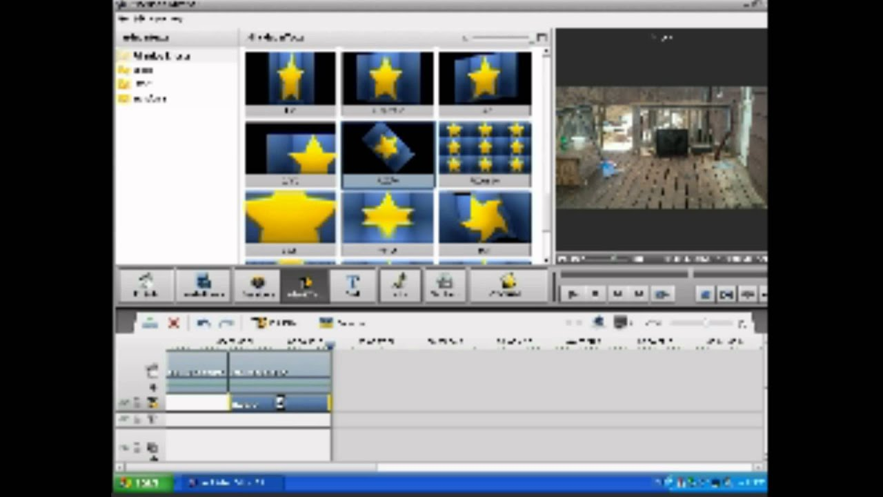 How to rotate a video using avs video editor youtube how to rotate a video using avs video editor ccuart Image collections