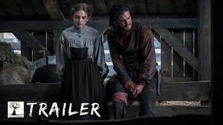 Brimstone - Trailer HD