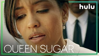 Queen Sugar Season 2 Premiere • Queen Sugar only on Hulu