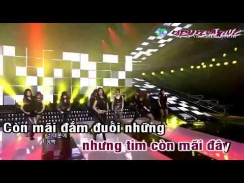 liên khúc karaoke nhạc trẻ nhạc sống 1
