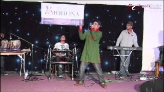Artists Shebul bangla song pemer dun