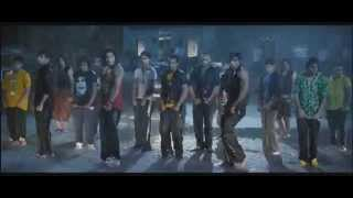 Bezubaan  ABCD Any Body Can Dance 2013 Blu ray 1080p HD   YouTube