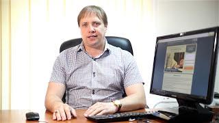видео Общая долевая собственность на земельный участок и не только: вопросы раздела