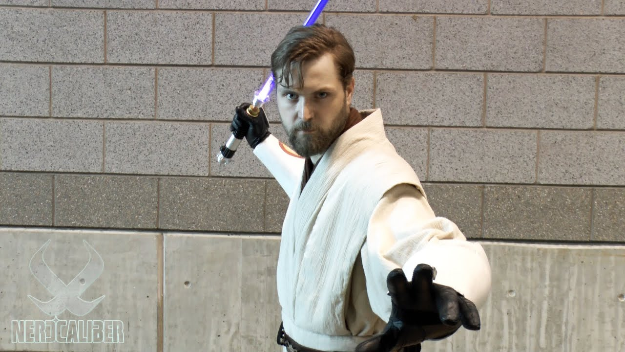 ObiWan Kenobi images Obi Wan Kenobi HD wallpaper and