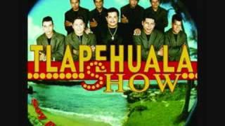 odiame / Tlapehuala Show
