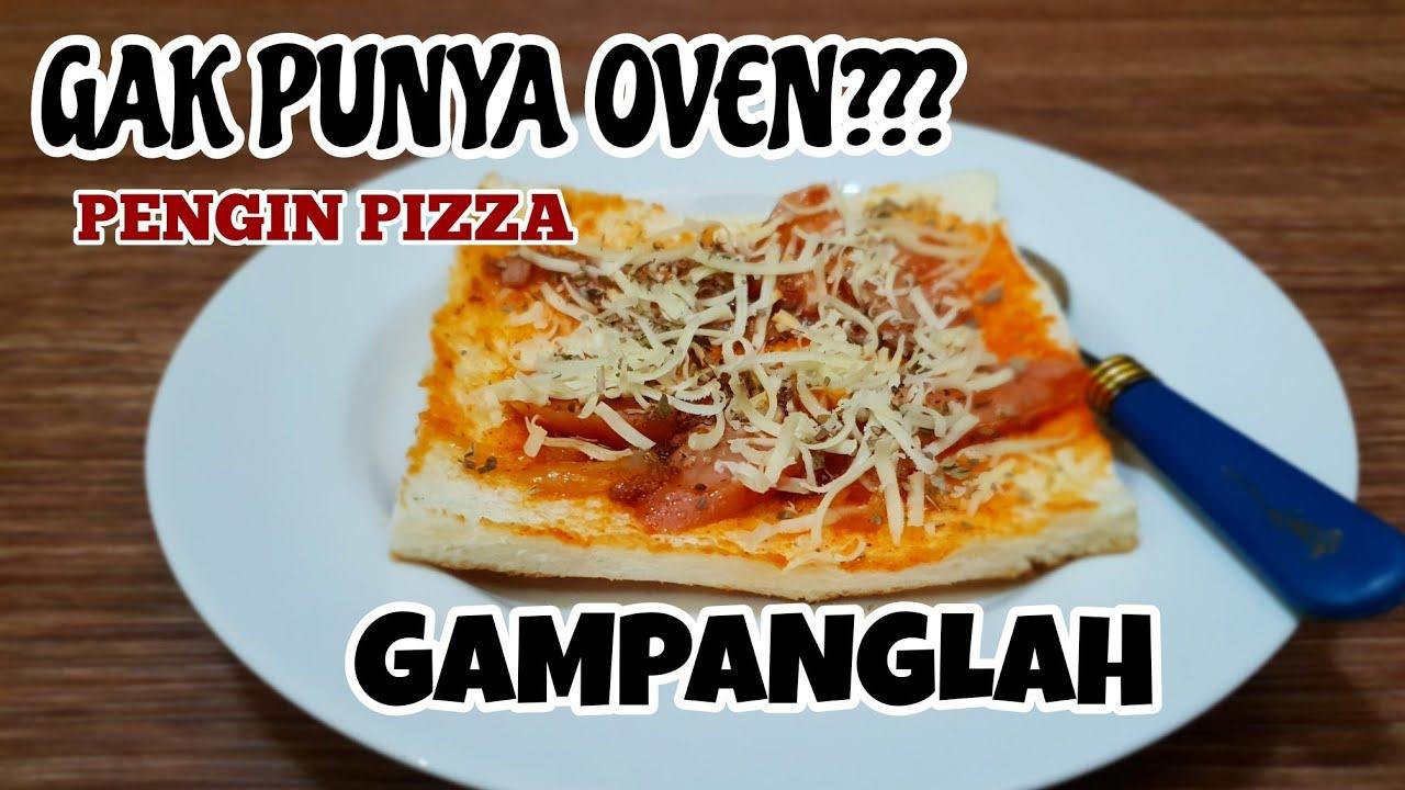 Resep Indonesia CaraBiasa.com