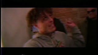 Download Lil Skies - Don't Love Me (Music Video) Mp3 and Videos
