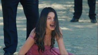 Сон / RUYA 7 серия на русском языке с переводом, Анонс турецкого сериала