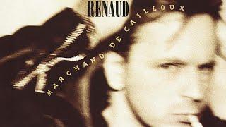 Renaud - Dans ton sac (Audio officiel) thumbnail