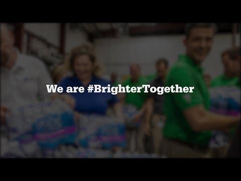 Brighter-Together-3000