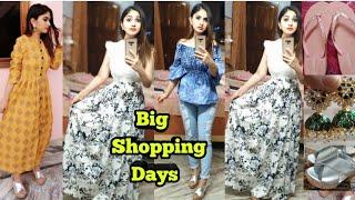 Flipkart Fashion Sale - Everything Under ₹500