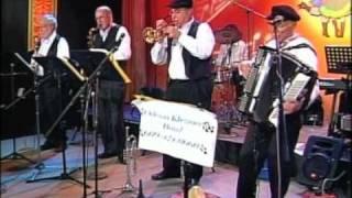 Sax Polka