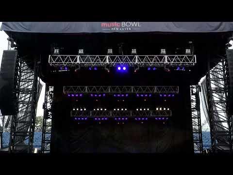 Joe Russo's Almost Dead Live from Westville Music Bowl | 5/30/21 | Set I | Sneak Peek