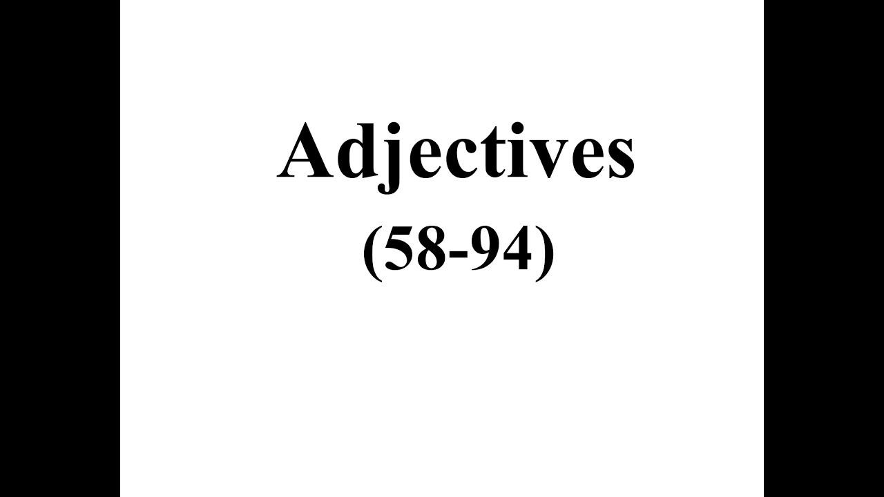 Test toplusu 2019.Conjunctive words-Bağlayıcı sozlərin test izahı.