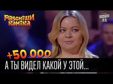 Гостиничный комплекс Ольга - Геленджик, ул. Луначарского