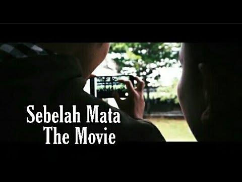 sebelah-mata---film-pendek-(short-movie)