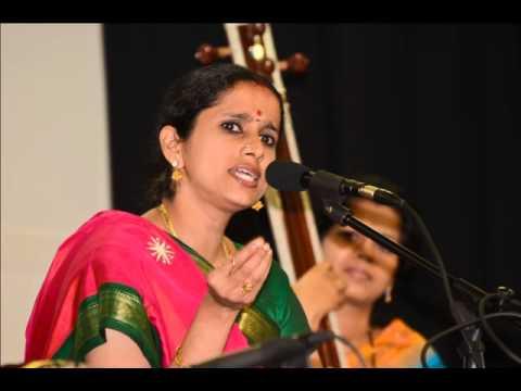 Sadashiva brahmendral charithram Smt.Vishaka Hari product_image_not_available.gif