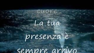 Tiziano Ferro regalo mio più grande by Mamudi Arlind