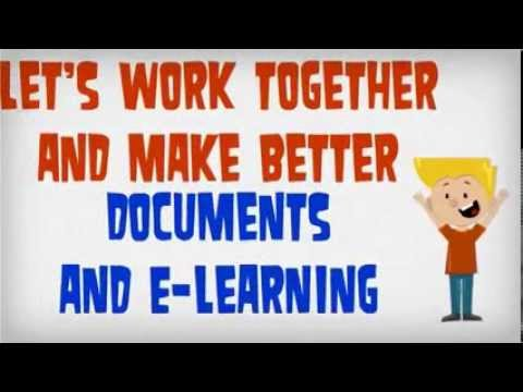 Technical Writer, Instructional Designer, and eLearning Consultant