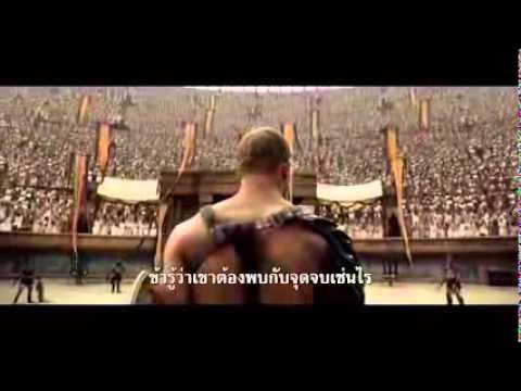 ดูหนัง เฮอร์คิวลิส Hercules 2014 ซูม zoom โหลดหนัง ดูหนังออนไลน์