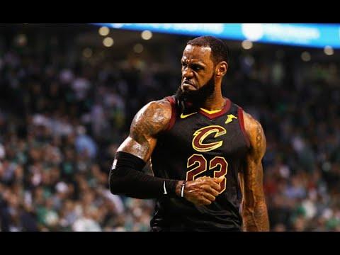 NBA Instant KARMA & Revenge Moments