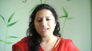 Neenillade Nanagenide - Kannada Bhavageethe