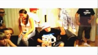 Teledysk: FABUŁA & DJ Soina - Pijany Bankrut | Prod. Poszwixxx | VIDEO REMIX