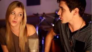 Baixar - Boys Like Girls Taylor Swift Two Is Better Than One Cover By Julia Sheer Corey Gray Grátis