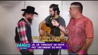 luan-santana-no-pnico-na-band-2016-pardia-evme
