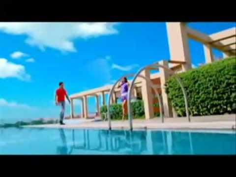 morni banke  j star official video