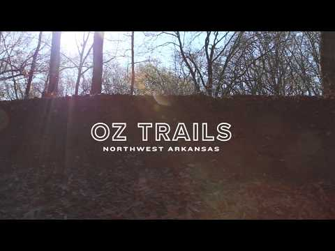 Brian Lopes   OZTRAILS