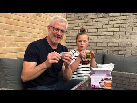 Blackberry Jasmine Oolong Tea Review