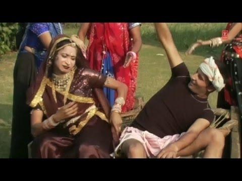 Chaddi Choli Mein Panga Song - Shakuntala Rao Rajasthani Hot Video Songs