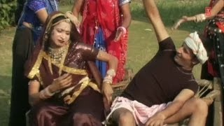 Chaddi Choli Mein Panga Song - Shakuntala Rao Rajasthani Hot Video Songs