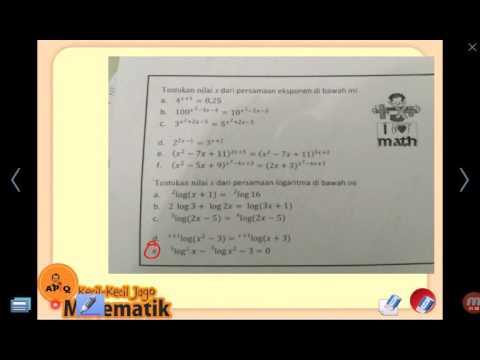 eksponen-dan-logaritma-(part-1)