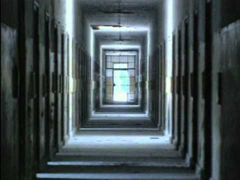 Dachau concentration camp - part 1 of 3