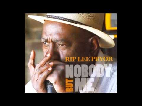 Richard Rip Lee Pryor - Shake Your Boogie ( Nobody But Me ) 2014
