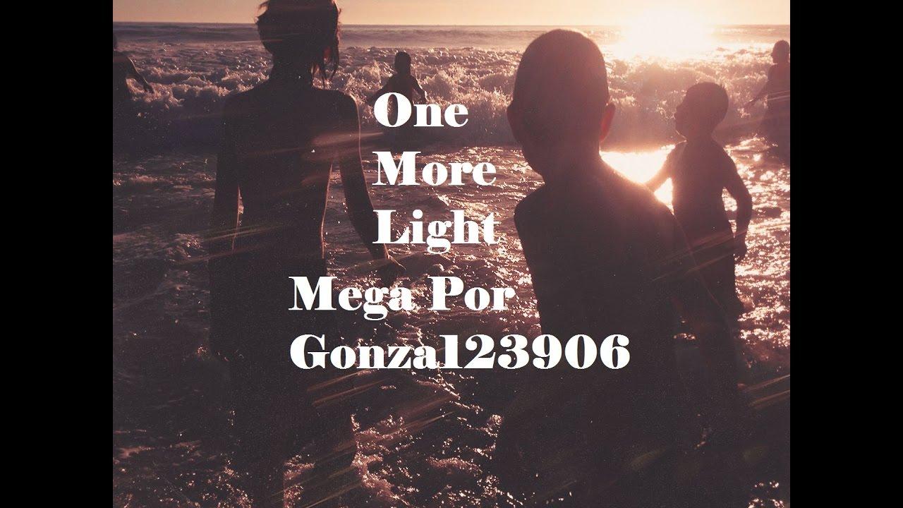 Descarga Linkin Park One More Light 2017 (Mega) - YouTube