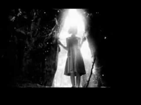 Pan's Labyrinth Song
