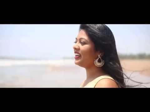 Jeev rangala cover by Neelima kulkarni ft. Navneet R Sing