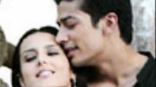 Tanha dil roya re lyrics- Dhokha - YouTube.flv(mr_naveed_alone)