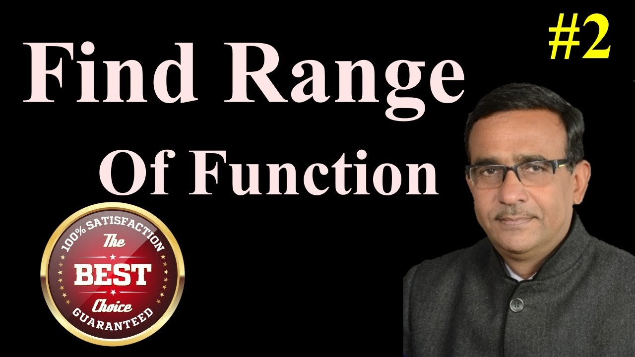 Class 11 Maths relations and functions class 11 Part 2
