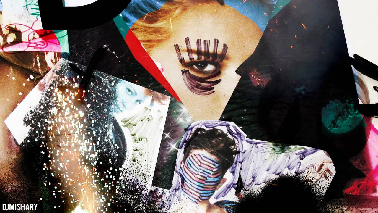 dragonette-fixin-to-thrill-villains-remix-mishary-almesafer