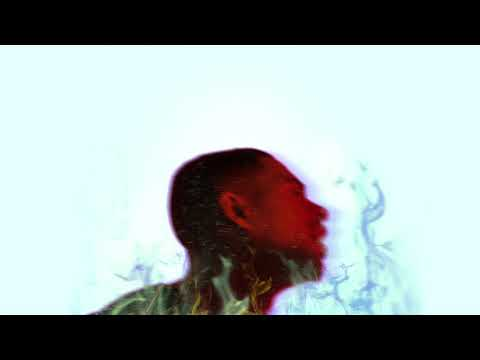 Arin Ray – Hidden Emotions (Audio)