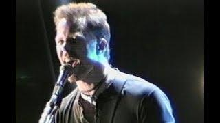Metallica - Worcester, MA, USA [1997.03.01] Full Concert - 2 Cam Mix