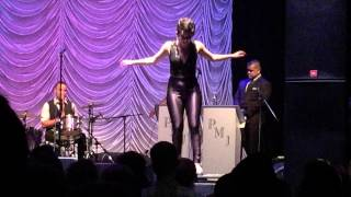 Video Sarah Reich's Outro Tap Solo with PMJ (live 2015) download MP3, 3GP, MP4, WEBM, AVI, FLV Desember 2017