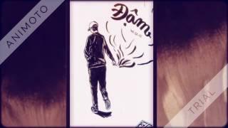 Đậm - W.U.N ( Official Lyrics Video )